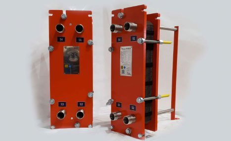accutherm-plate-heat-exchanger-chilled-water