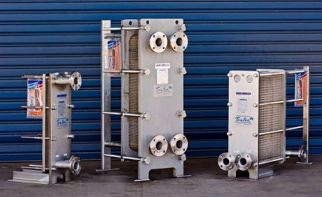 accutherm-stainless-frame-plate-heat-exchanger-hero-slide-2