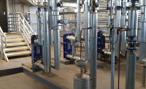 accutherm-plate-heat-exchanger-HVAC
