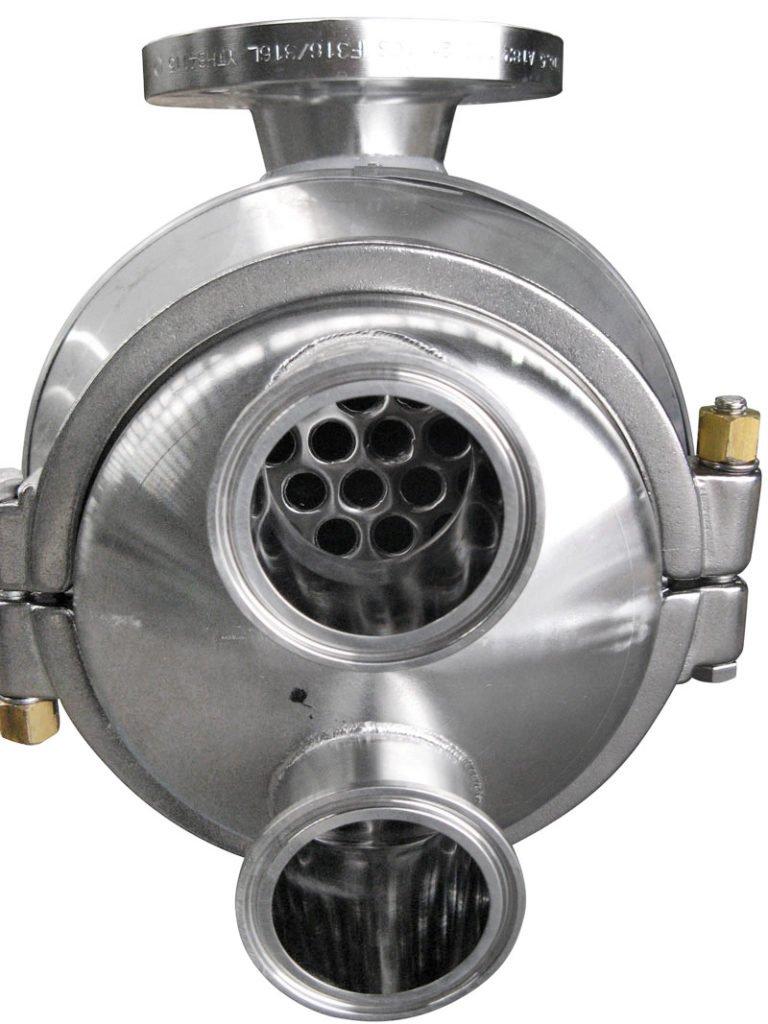 Teralba-CIP-Heater-Heat-Exchanger
