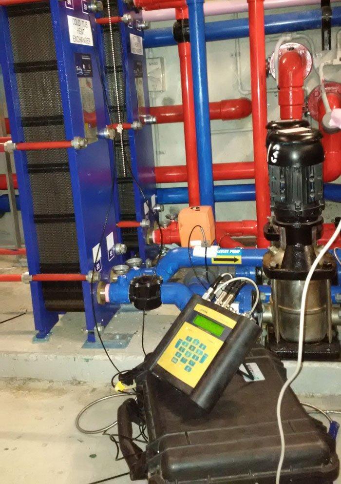 Heat_Exchanger_Performance_Testing-Teralba-Industries