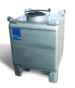 1000L_stainless steel_TOTE